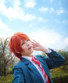 兔妹_Miyu