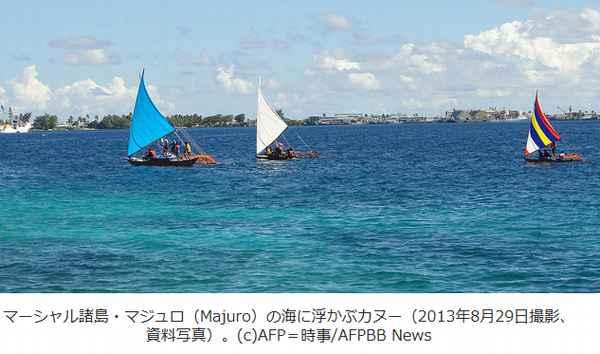 2014-01-31-k041.jpg