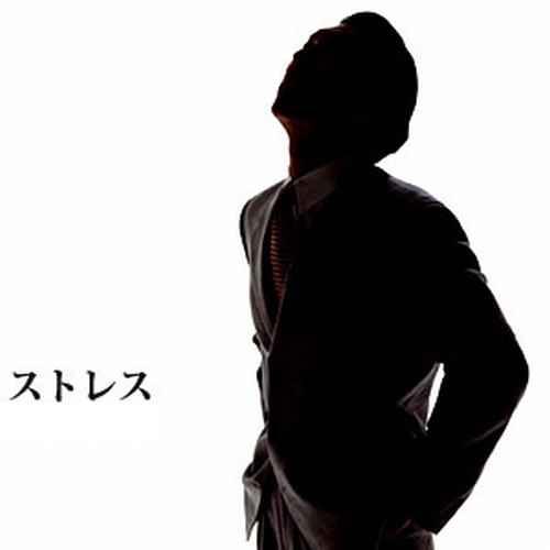 2014-01-31-k043.jpg