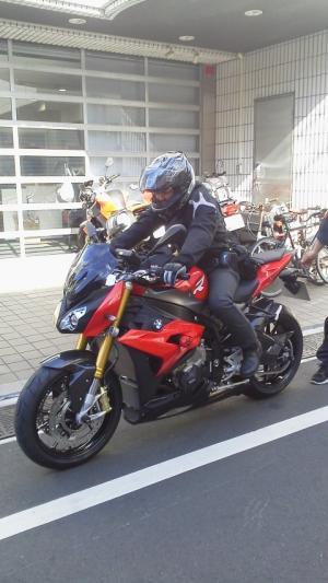 20141124S1000R.jpg