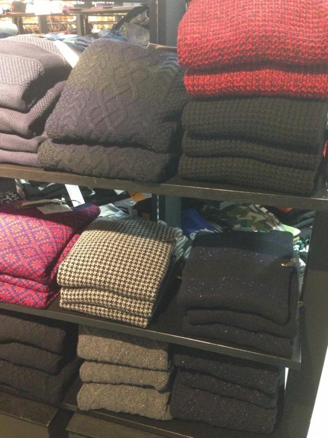 knit1.jpg