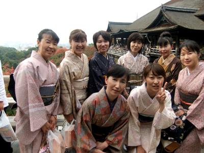 京都5 清水寺2