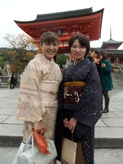 京都5 清水寺1