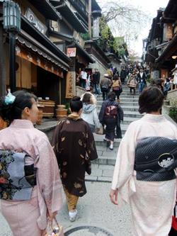 京都2 三寧坂