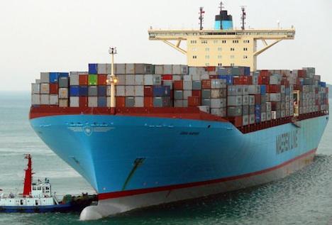 cargo-ship-fuel-saving.jpg