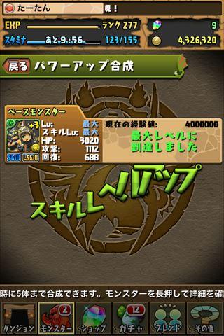 20140111221745cd9.jpg