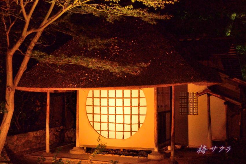 京都12(3)変更済