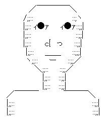 2014-02-02_f.jpg