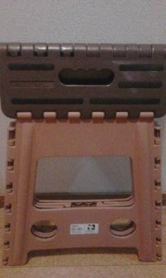 moblog_e387bca0.jpg