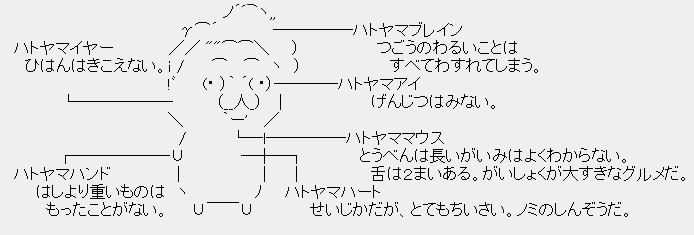 2ch】鳩山由紀夫が2ちゃんねらーであることが発覚 - ネト充案内