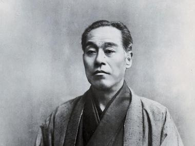 福沢諭吉0204