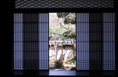 武士道イメージ-1