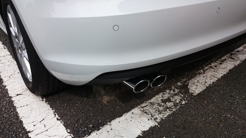 A3_tailpipe_after.jpg