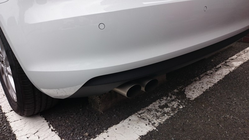 A3_tailpipe_before.jpg