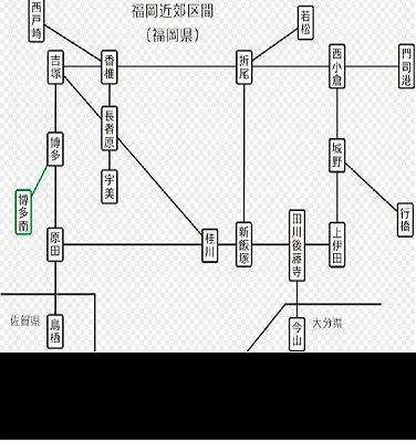 201302052205279c2.jpg