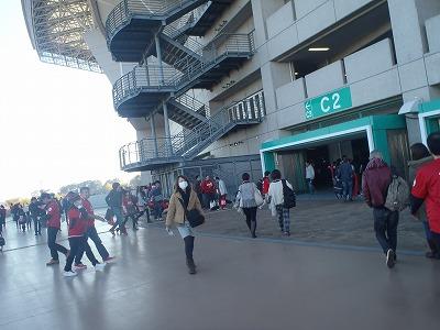 2013-11-24 2013.11.23 川崎フロンターレ 005