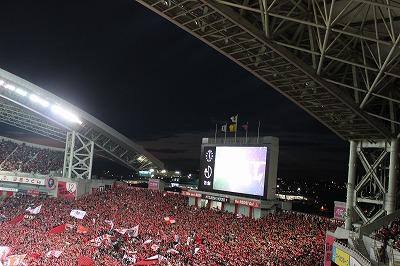 2013-12-07 2013年J1最終戦 セレッソ大阪(埼玉スタジアム) 039