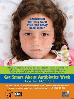 atibioticsweek01_20111118134733.jpg