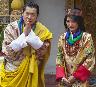 bhutan_wedding6.jpg
