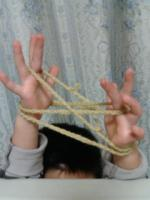 securedownload_20120218213038.jpg