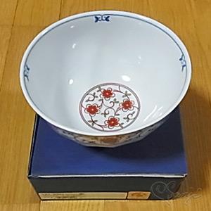 Tachikichi187-8003_6.jpg