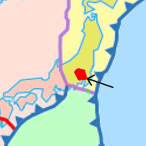 Kanto_fragment_map.png