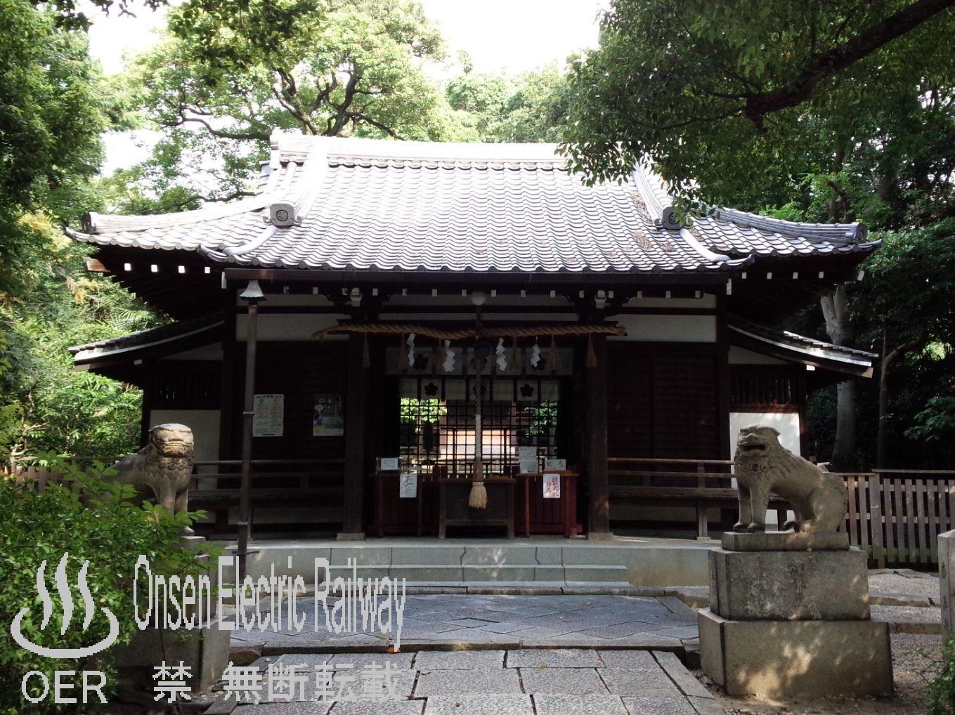 06_yasui_jinja.jpg