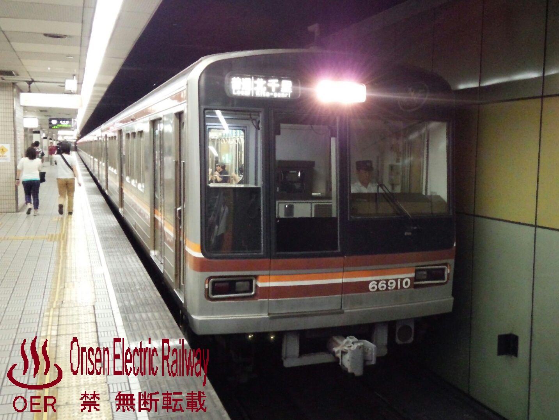 21_oosaka_metro_66.jpg