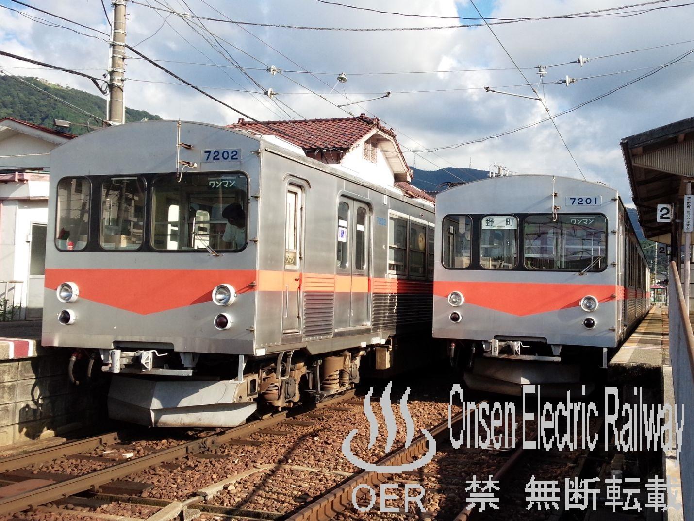 25_hokuriku_7000.jpg