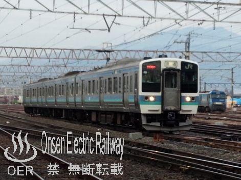 jre_211_nagano_03.jpg