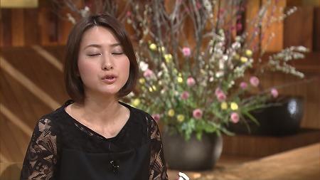 小川彩佳アナの画像006