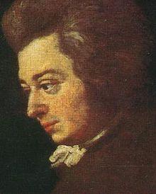 モーツァルト2