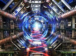 CERN2.jpg