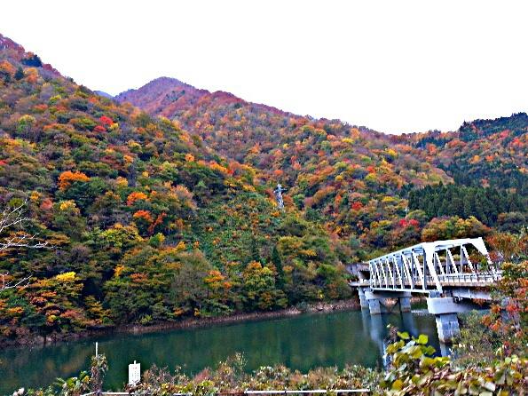 fc2_2013-11-10_21-48-15-322.jpg
