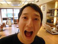 お笑い芸人サバンナ高橋1