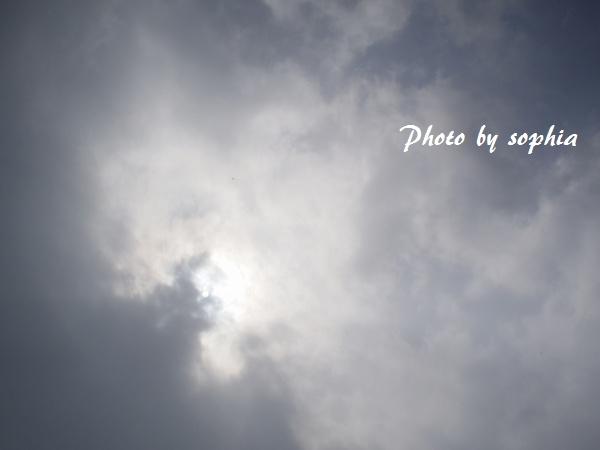 201301051sora.jpg