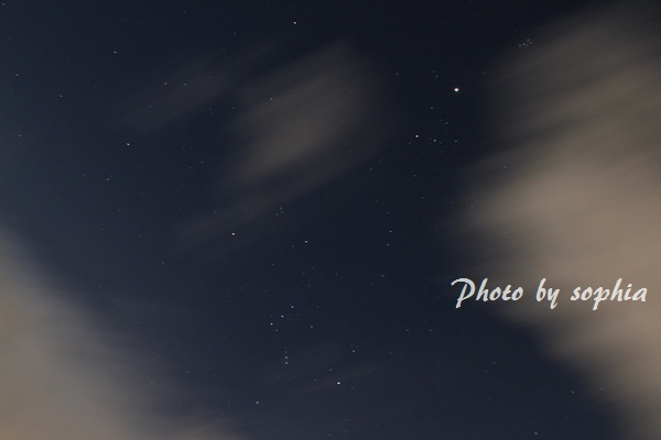 20130128star2.jpg