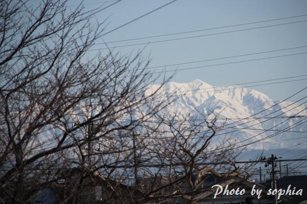 20130201雪山