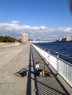 20120107-3-2.jpg