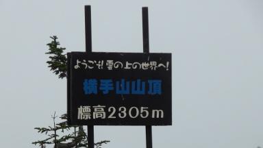 DSC00089-2.jpg