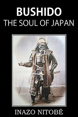 Bushido : The Soul of Japan♥