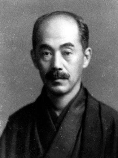 ウィキペディアでは隠されている柳田國男の凄いところ♥
