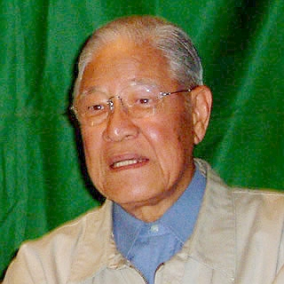 Lee_Teng-hui_2004_cropped.jpg