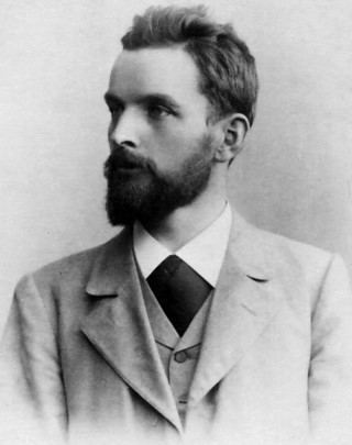 Silvio_Gesell_(1895).jpg