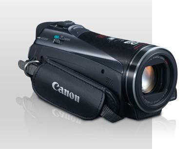 Canon HF-M41