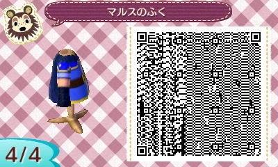 image_20130128182922.jpg