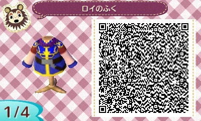 image_20130128185448.jpg