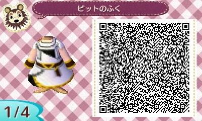 image_20130218152252.jpg