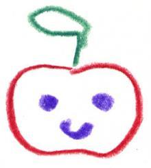apple1_convert_20130220195636.jpg