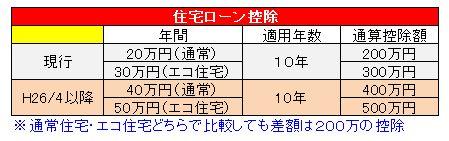 201401301235439db.jpg